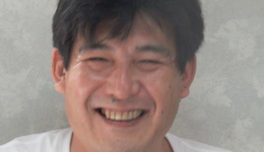 千葉県銚子市「もみほぐし匠」の経営者「宮内有」(56)が女性客へのわいせつ行為で逮捕。Facebookと顔画像特定。2人のかわいい娘にはいい父親を演じる