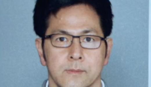 体罰ではなく悪質な傷害事件!宝塚市立長尾中学校の教師・上野宝博の顔画像入手。