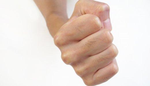 帯広市で51歳の息子が79歳の母親の足を蹴り頭に「グリグリ攻撃」で逮捕。「合っているとも間違っているともお答えできない」。パラサイト息子の非道いDV