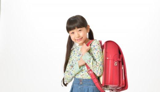札幌市の26歳無職の男が登下校中の女の子を狙い下半身露出で逮捕。「キャー」と逃げるのが快感。余罪は20件以上か。その具体的手口に驚き