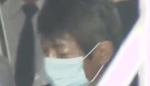 【鬼畜】古河市上和田のとび職「鳥海誠」(49)同居女性に灯油をかけライターで火をつける。女性は意識不明の重体。顔画像特定‼︎SNSは