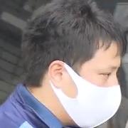 千葉県松戸市立稔台小学校の臨時講師・宗川大樹(29)中1男子に裸画像送らせ逮捕。顔画像特定。SNSは?なんともあきれた理由とは