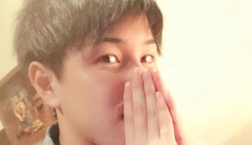 北海道釧路養護学校の教師「野崎誠也」(24)が16歳の少女といかがわしい行為で逮捕。Facebookと顔画像特定。爽やかイケメンの裏の顔