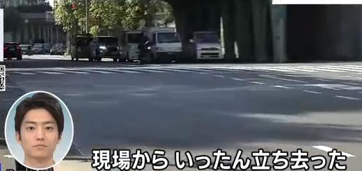 ひき逃げの疑いで逮捕された俳優【伊藤健太郎】容疑者。過去に当て逃げしていた可能性も?伊藤健太郎の免許証がTwitterで公開される。