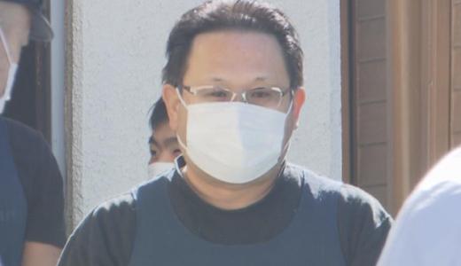 「酒を飲んでて口論に」路上で同級生を殴り意識不明の重体にさせて逮捕。田島浩司の顔画像が判明。