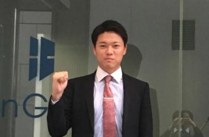 みずほ銀行の行員「塚本征也」(25)東京品川区で泥酔している20代の女性を介抱するフリをして襲い逮捕。Facebookと顔画像特定。意識高い系エリート銀行員の裏の顔