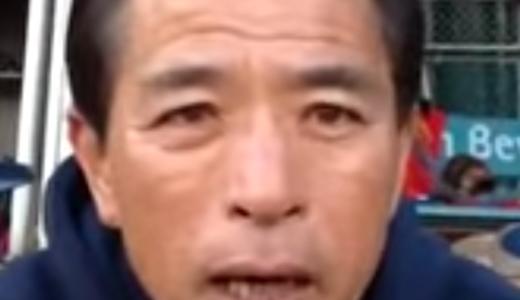 京都西山高校ソフトボール部の顧問「田中大鉄」教諭(61)女子生徒1人を自宅に呼び出し身体をさわり抱きつく。DVDを販売するほどの輝かしい経歴と顔画像。