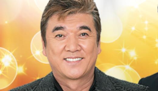 演歌歌手の小金沢昇司(62)飲酒運転で杉並区の路上で追突事故を起こし逮捕。事務所が謝罪。芸能活動自粛か。