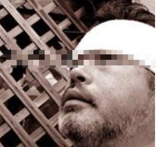 「株式会社フォーティ・トゥー」社長「野々村康二」(53)「プライベートをのぞき見すると興奮」女子学生のスマホ狙い盗み3度目の逮捕。Facebookと顔画像特定。職場からは大量のスマホ。