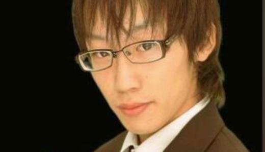松山市の会社員「溝口慶紀」(32)「手品見せてあげる」と女児を公衆トイレの個室に連れ込みわいせつ行為。2014年にも強制わいせつ罪で実刑判決。Facebookと顔画像特定。