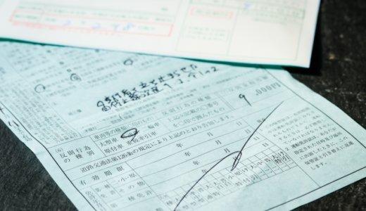 北海道警察の交通機動隊所属の20代女性警察官が交通反則切符5枚を交付される違反行為。警官に呼び止められるも信号無視などの違反を繰り返し逃走。処分は「口頭注意」