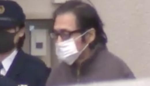 函館で灯油タンクのふたを盗んだ「早川広」(53)が逮捕・送検。灯油タンクの配管の連続切断犯か。顔画像とFacebook。動機は?