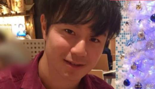 愛知県「刈谷豊田総合病院」の整形外科医「小澄佳輝」(28)が同じ病院で働く女性の部屋に不法侵入し逮捕。スリルを楽しむためのイタズラの延長?Facebookと顔画像特定