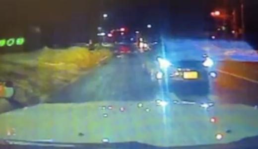 札幌市東区で黒のプリウスが道路を逆走しタクシーに衝突し逃走。ドライバーはむち打ち。ひき逃げの犯人は飲酒運転か高齢者か?