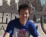 津幡町立条南小学校「田中幹浩」(31)が勤務先の女子トイレを盗撮。顔画像と出身大学特定。指導熱心でさわやか先生の裏の顔。