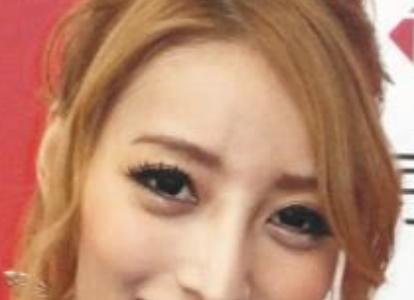炎上クイーン・加藤紗里(30)の新恋人は巨額詐欺「GIFTプロジェクト」の主犯格「笠間悠」(37)10億円を詐欺した男の素性とは。