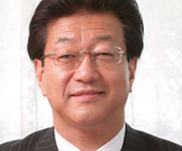旭川医科大病院の吉田晃敏学長が母親の職場でクラスター発生の子どもの受診拒否。父親が吉田学長を旭川簡裁に提訴。有志による吉田学長解任の署名活動も始まる