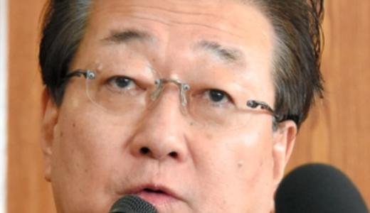 【組織は頭から腐る】旭川医大で教員2人が上司のパワハラに対し2月に提訴。吉田晃敏学長は滝川市立病院から約7000万円のアドバイザー料を受け取る。