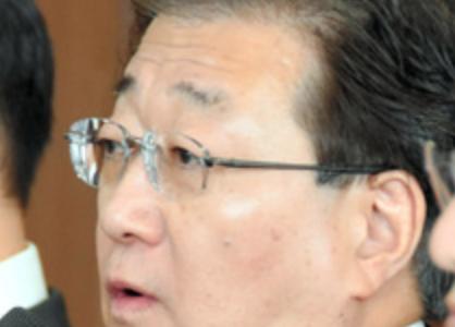 コロナ患者受けいれ拒否に反対した旭川医科大学病院の「古川博之病院長」が1月25日に解任。独善的なやり方は吉田晃敏学長と取り巻きの策略か。