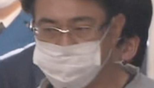 【顔画像特定】日立製作所の企画本部長「矢加部太郎」(52)が下半身を露出し、女子高校生に「10段階で評価しらたらいくつ」とせまる。エリートから露出男に転落した理由