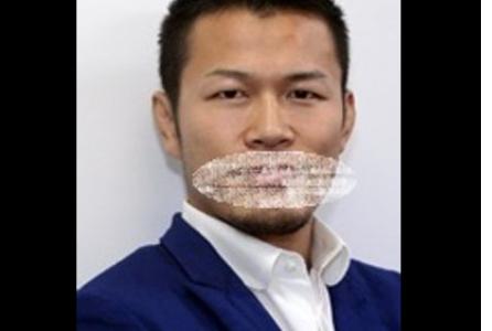 FC2で須藤元気氏(42)の違法盗撮画像が9500円で販売される。須藤氏の意外なコメントが器の大きさを物語る。