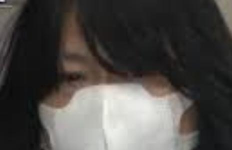 「冷凍庫遺体事件」吉野由美容疑者(48)学年成績トップから風俗そして母親の死体遺棄。母親の遺体をアパートに残していった本当の理由とは?