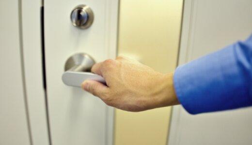 札幌市南区のマンション管理人・松本良幸容疑者(71)マンション住人の40代女性に無理矢理キスとわいせつ行為。住所不定の管理人を雇った管理会社は?