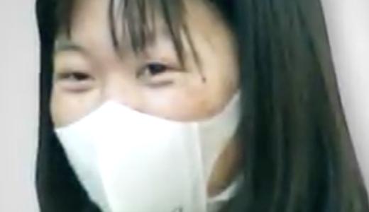 三井物産貿易奨励会から約3000万円を横領した松本恭子容疑者(47)の顔画像。横領した金で無農薬野菜を購入。逮捕された時の「うすら笑い」はなぜ?