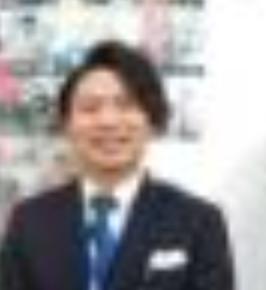 『菊池大樹(きくち・だいき)』(31)。アパートの家賃や初期費用などおよそ22万円を警察官からだまし取り逮捕。勤務していた会社と顔画像を特定。