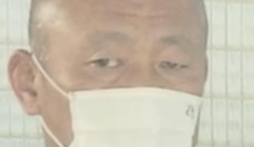 埼玉県吉川市の会社役員・矢島史雄容疑者(59)が銃刀法違反で逮捕。経営している会社を特定。ガサ入れでリボルバー式の拳銃1丁見つかる。