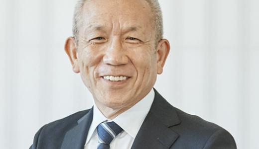 日本マクドナルド「原田泳幸」元社長(72)が妻への暴行で逮捕。妻は有名シンガーソングライターの谷村 有美(55)。2人の間になにが?