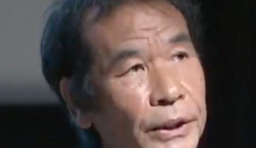 「アルペン」の会長「水野泰三」(72)が42歳の女性に対しわいせつ行為の上に暴力をふるい10万円と免許証を盗む。暴力の内容がひどい❕愛人との痴情のもつれか?