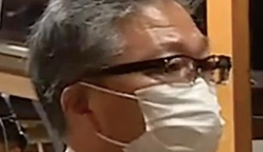三股交際の京都護衛署長の柴山成一郎警視正(59)が懲戒処分後、依願退職。1回の東京出張で金曜と土曜に2人の女性と夜を過ごす絶倫ぶりがスゴい。