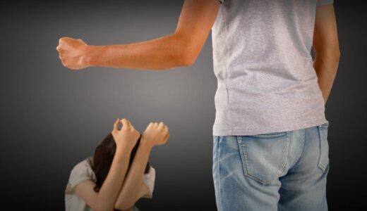 札幌の33歳の無職の男が酒に酔って路上で44歳のホームレスの女性に殴るけるの暴行。「殴ったが蹴ったのは覚えていない」この卑劣男の実名は?