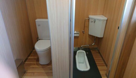 利根町立利根中学校の萩原信吾教諭(26)。中学校の男子トイレの便器の内側に小型カメラを設置。「性的な興味があった」顔画像とフェイスブックは?