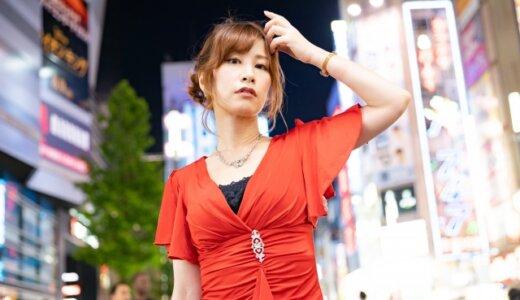 「すすきの」でラウンジを経営する・関谷愛(42)が「誠友会」幹部の父親と組員の夫がいることを隠しコロナ関連の助成金25万円を詐欺し逮捕。超美人?顔画像とFacebookは?