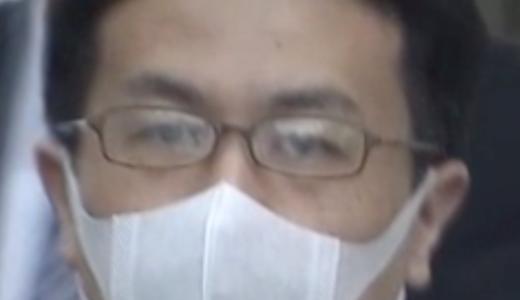 無職・萩原浩司(43)がオークションサイトで無修正のわいせつDVDを売って逮捕。70万円以上を売り上げる。顔画像とFacebookは