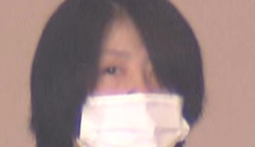 さいたま市で長女の陽葉ちゃん(4)の首を絞めて殺害した鈴木真美容疑者(42)の顔画像。無理心中を図ったか。Facebookと殺害動機は?