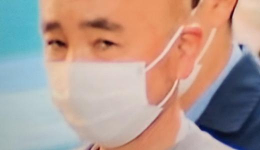 秦野市の中学校教諭・山口勝久(61)ガードレールにわいせつな言葉を落書きした教師がスクール水着も盗んでいた。日常的に行っていた奇行と水着を盗んだ動機は?