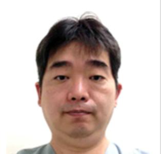 札幌医科大学の麻酔科指導医・岩﨑創史(47)が妻へのDVで逮捕。家庭内でDVを繰り返す。DV医師の顔画像と経歴、SNSを特定。