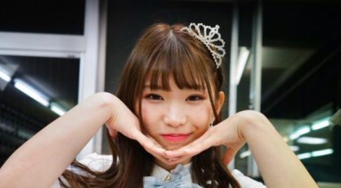 徳島県の無職・岡田茂容疑者(38)。地元アイドル「Baby dolls」の「れおりん」の卒業コンサートでライブ会場にガゾリンをまき放火。Twitterと顔画像は