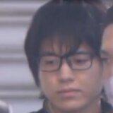 早稲田大学4年生の井上秋甫(22)児童買春斡旋で逮捕!高校1年生の当時15歳の少女を札幌の北大院生に3万円で買春を斡旋。顔画像とフェイスブックを特定。
