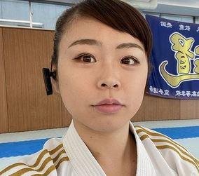 空手女子組手の東京五輪代表・植草歩選手(28)がアメブロで香川政夫師範のパワハラ騒動の真実を告白。パワハラというより「暴力」。