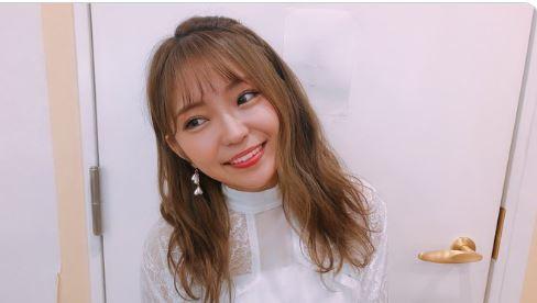 SKE48の元メンバー・山田樹奈(22)が偽名を使い詐欺で逮捕。2019年の電撃引退から詐欺師へ。共犯の車館宙生のフェイスブックと会社を特定。