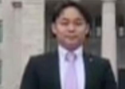 持続給付金詐欺で熊田裕通総務副大臣の事務所の元スタッフ・加藤裕(34)ら4人が逮捕。顔画像特定。経営している会社はどこ?