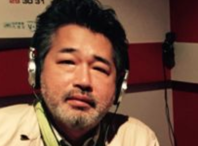 「株式会社フォーティ・トゥー」の社長・野々村康二(54)が札幌の地下鉄でスマホ約280台を盗んだ疑いで追送検。「女性のプライベートを見て興奮する」異常性癖がひどい