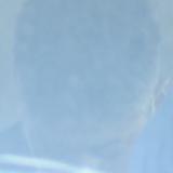 札幌市立中学校教師『仲村貴宏』43歳。教室で教え子の男子生徒の下半身を触り強制わいせつで逮捕。勤務する学校を特定。フェイスブックと顔画像は?