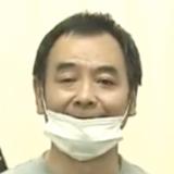 脳性まひの金子直美さん(52)の殺害で介護福祉士、片山功一(52)を逮捕。顔画像とFacebook特定。嫉妬に狂った男の凶行か
