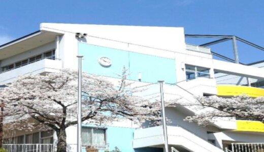 仙台市立八木山小学校の教師・久保勇樹容疑者(33)が10代の女性のスカートの中をスマホで盗撮し現行犯逮捕。経歴判明。フェイスブックと顔画像は。