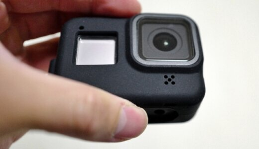 北海道八雲町の34歳の会社員の男が勤務する会社の女性用の浴室にカメラを設置し20代の女性たちを1年間盗撮。会社と盗撮男の実名は?